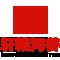 河南3D打印公司|郑州3D打印机|3D扫描仪|三维扫描|产品设计-轩辕河谷