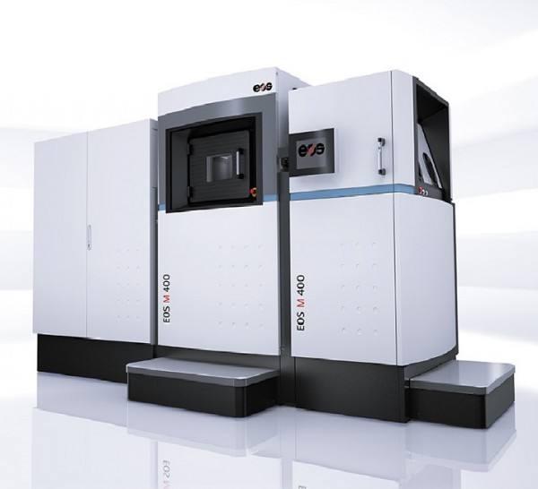 EOSM400插图