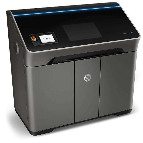 HP Jet Fusion 300/500插图