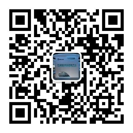 (NylonPA2200)尼龙 3D 打印插图